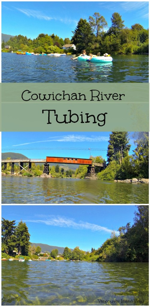 If you are looking for a family-friendly adventure in the Cowichan Valley on Vancouver Island, then Cowichan River tubing is for you! Here you will find answers to all your frequently asked questions regarding this experience.
