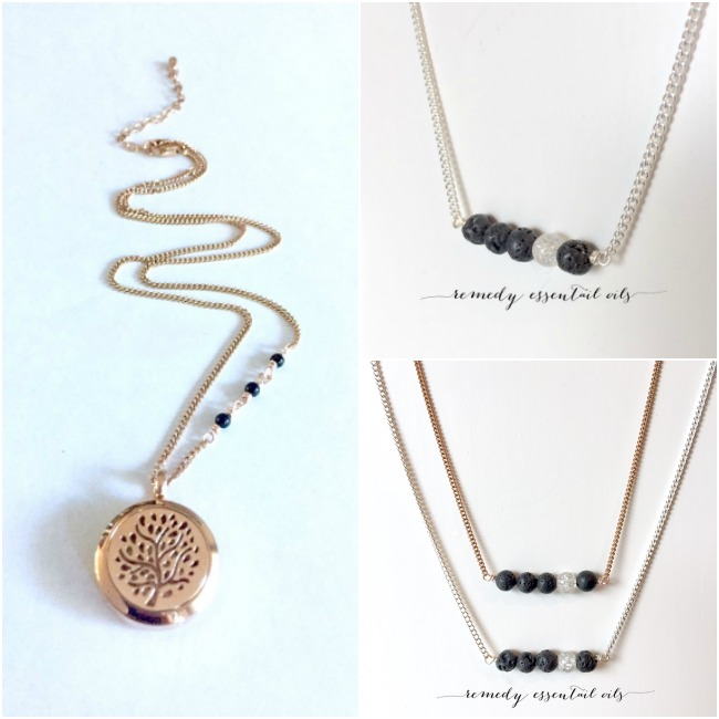 Local gift ideas for her vancouver island view for Vancouver island jewelry designers