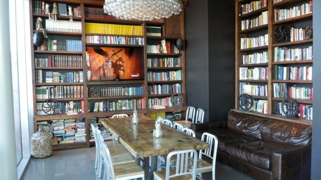 where to eat in vancouver tap and barrel