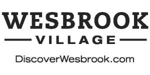 Wesbrook Village Logo