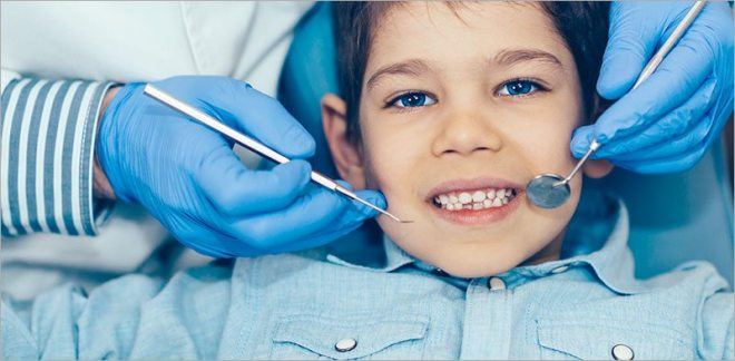 Vote for your favourite Dental Clinic Now