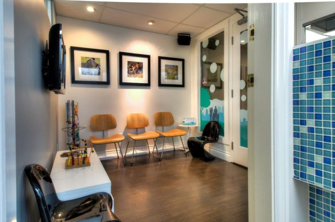 Top Vancouver Family Dentists