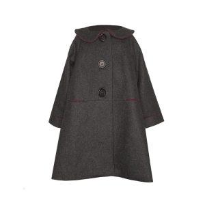harajuku_coat_-_wolf_grey_melton_1024x1024