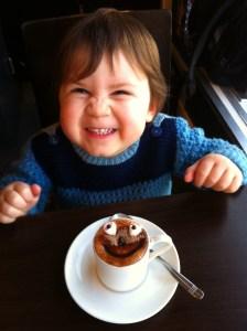 picky-eater-food-kids