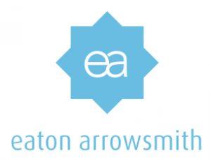 ea-logo-web-colour