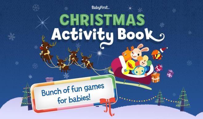 activity-book-app