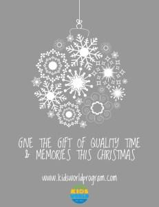 kidsworld-christmas-poster