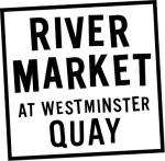 River Market at New Westminster Quay
