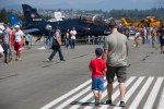 The Abbotsford International Air Show