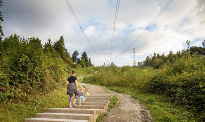 5 fun things to do in Coquitlam with the family