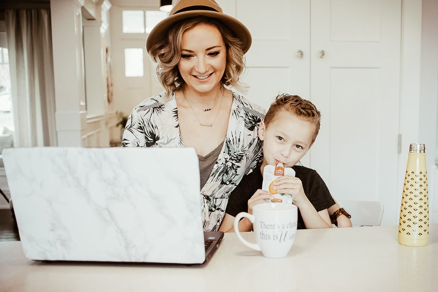 2018 Vancouver Mom Top 30 Bloggers: 1-6 - Vancouver Mom