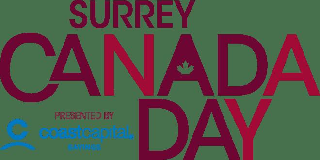Surrey's Fusion Festival