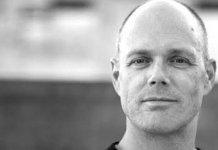 Meet director, writer and choreographer Conrad Alexandrowicz.