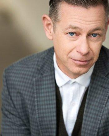 Director Anthony F. Ingram
