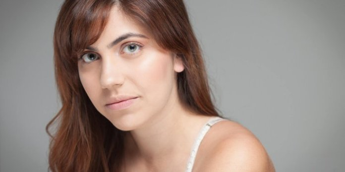 Ilana Zackon is one of three directors at this year's Pull Festival.