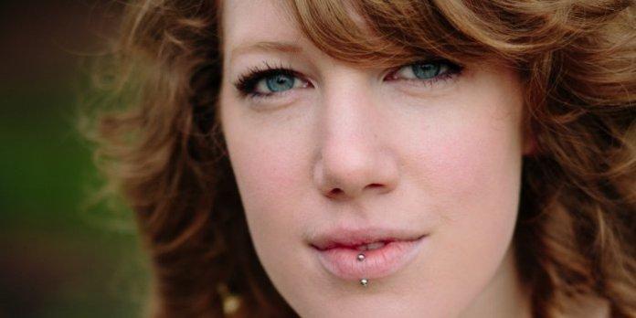 Jessica Anne Nelson