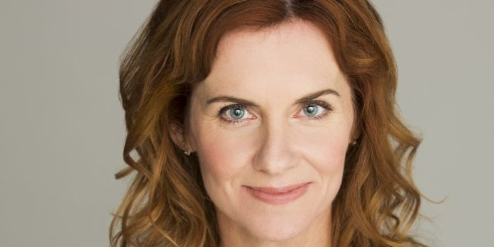 Meet director, actor and theatre maker, Sarah Rodgers.