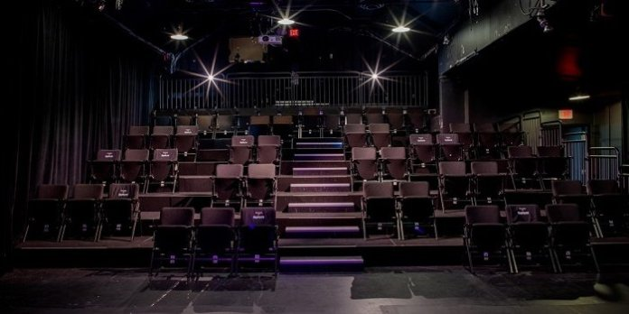 Presentation House Theatre launches the PHT Creative Hub Co-operative as the first phase in its re-opening plans. Photo: Presentation House Theatre/Facebook.