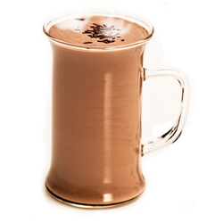 Office Coffee Products - Hot Chocolate