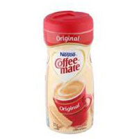 office coffee supplies
