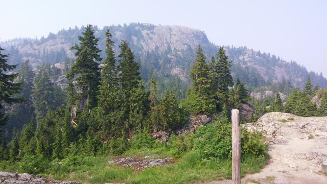 The first part of the hike is on the mount seymour ski alpine. Comments Mount Seymour Hiking Trail In North Vancouver Vancouver Trails
