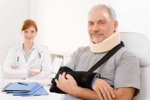 Personal Injury Attorney in Vancouver