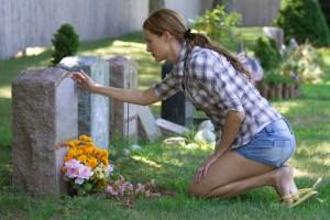 wrongful death lawsuit