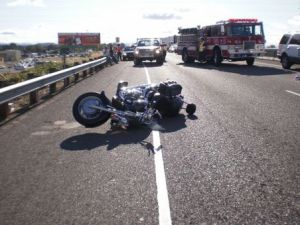 Vancouver motorcycle accident lawyers