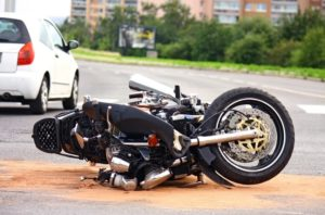 Vancouver motorcycle accident lawyers Attorney Loren Etengoff