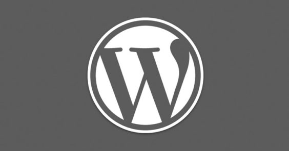 best wp business themes