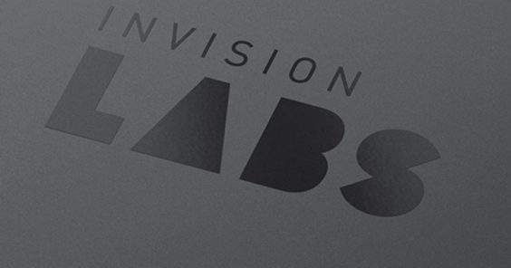 simple logo design inspiration