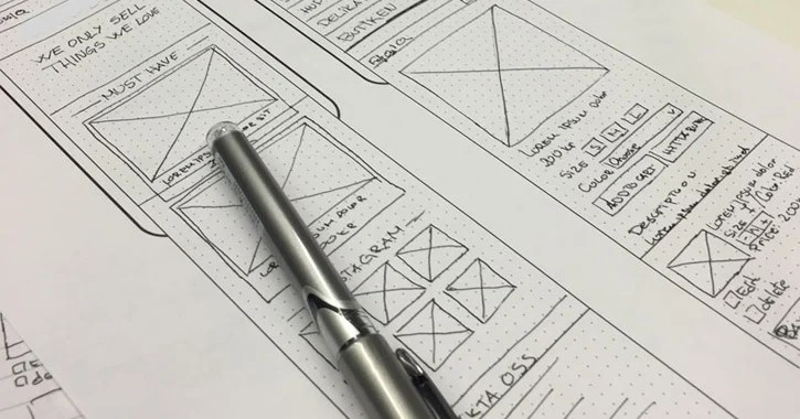 Understanding UX Strategy And How It Merges With Interface