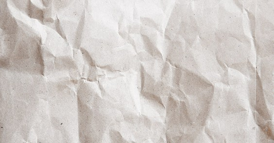 28 High-Quality and Free Paper Textures