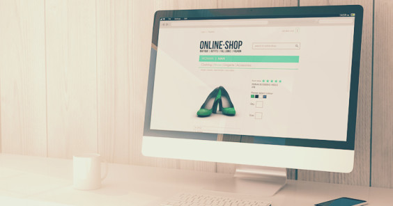 9 Characteristics of Well-Designed E-Commerce Websites