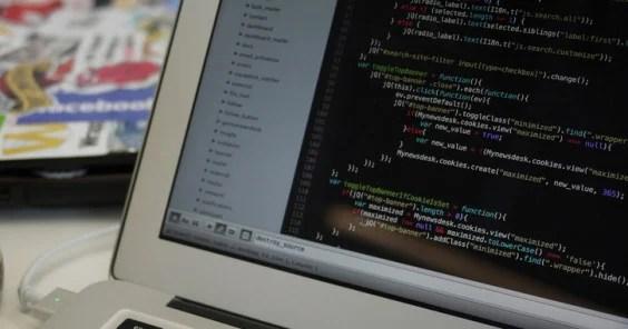 javascript code retinajs