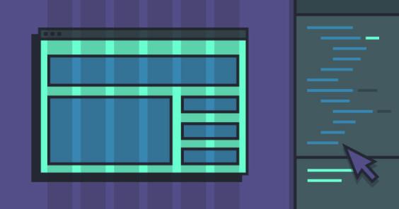 Grid Illustration