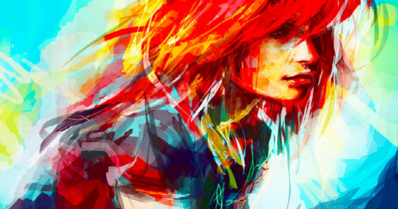 20 Incredible Illustrators You Should Be Following Right Now