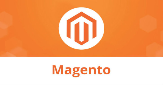 Which Magento Solution Suits You Best: Community, Small Business, or Enterprise?