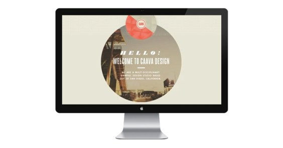 Beautiful Vintage Design: Showcase and Resources