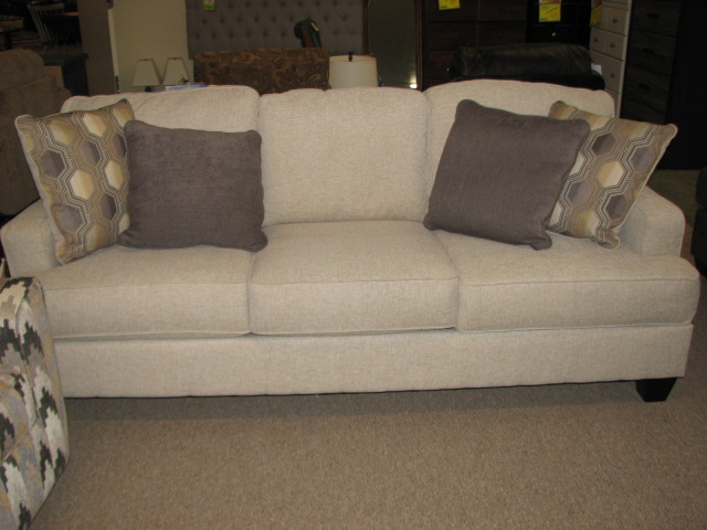 Vandenberg Furniture S Kalamazoo Battle Creek Living Room
