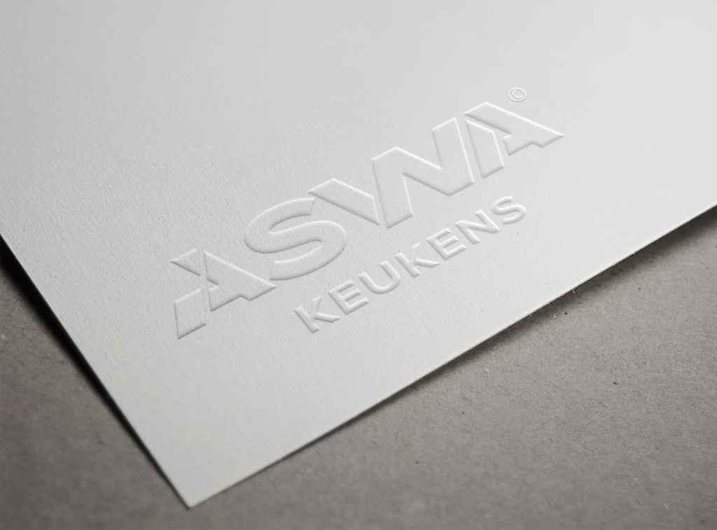 ASWA-Embossed-Paper-Logo-MockUp