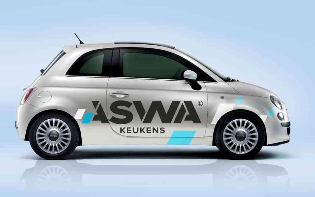 ASWA-Fiat500
