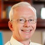 Co-chair - Donald BradySchool of Medicine