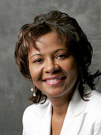 Donna Ford, Peabody