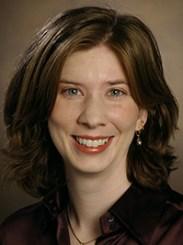 Tina Iverson, Medicine
