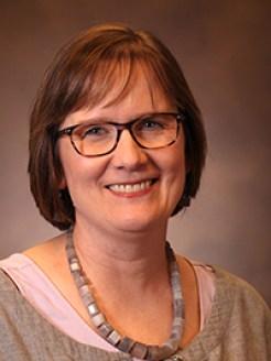 Amy Needham, Peabody
