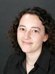 Sharon Weiss, Engineering