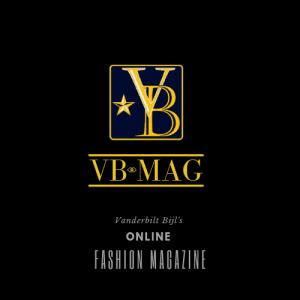 VB*MAG