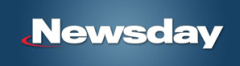 Newsday Logo