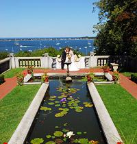Wedding venues long island unique outdoor wedding venue wedding venues long island junglespirit Gallery